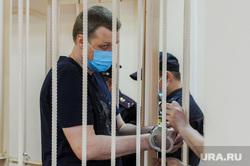 Продление меры пресечения Пашкову. Челябинск , наручники, пашков евгений