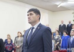 Заседание Заксобрания ЯНАО 27 октября 2016, заксобрание янао, пушкарев владимир, депутаты