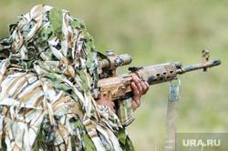 Учения горного мотострелкового соеденинения на полигоне Кара-Хаак. Республика Тыва, Кызыл, военные, снайпер, стрелки, снайперская винтовка, военные учения