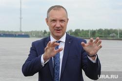 ТЛК Южноуральский Челябинск, павлов владимир