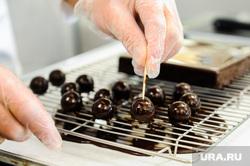Мастер класс французского шеф-кондитера Жерома Шосесса в кондитерской Бонбон. Челябинск, конфеты, шоколад, сладости