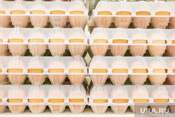 Продукты, овощи и фрукты. Тюмень, торговля, упаковка, куриные яйца, расфасовка, фасованный товар