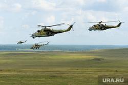 Антитеррористические учения «Мирная миссия - 2018». Челябинск, вертолет, армия, оружие, вооружение, война