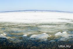 Министерство экологии провело рейд по территориям баз отдыха и туристических зон. Челябинск, рыбаки, рыбалка, озеро увильды, весна, лед