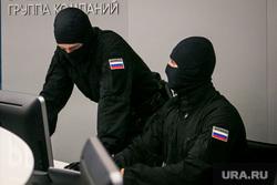 Силовики, обыск. Москва, фсб, силовики, обыск, маски-шоу