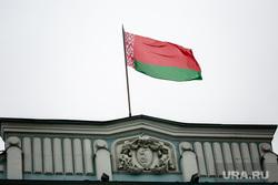 Разное. Москва, беларусь, флаг, флаг белоруссии, Белоруссия