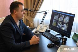 Остановки транспорта и видеонаблюдение от МЕГАФОНа. Свердловская область, Нижняя Тура, стасенок алексей