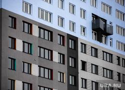 Микрорайон Солнечный. Екатеринбург, жилой дом, недвижимость, новостройка, микрорайон солнечный, жк