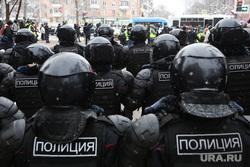 Несанкционированная акция в поддержку оппозиционера. Москва, силовики, протестующие, митинг, полиция, росгвардия, протест, навальнинг, винтилово, омон, хапун, задержание актививстов