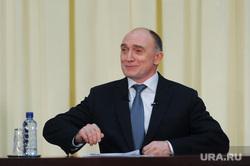 Пресс-конференция Дубровского. Карабаш, улыбка, портрет, дубровский борис