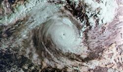 Искусственные спутники Земли, сайт Роскосмоса. Москва, шторм, космонавтика, ураган, циклон, вид из космоса