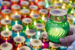 Пасхальный крестный ход. Екатеринбург, свеча, лампада с огнем, пасха, благодатный огонь