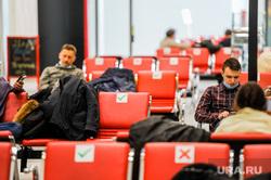 Торжественное открытие Международного аэропорта Игорь Курчатов. Челябинск, аэропорт, зал ожидания, путешествие, пассажир, аэропорт игорь курчатов