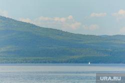 Экология Миасса и окрестностей. Челябинск, жара, парус, лето, тургояк, уральские горы, отдых, озеро тургояк