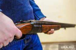 Оружие и патроны. Челябинск, оружие, ружье