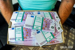 Клипарт. Деньги, валюта. Челябинск, банк, зарплата, наличка, евро, бухгалтерия, бюджет, выкуп, финансы, деньги, наличные, взятка, купюры, валюта, откат, коробка денег, сбережения, банкир, обналичка, обнальщик
