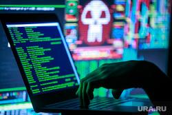 Хакер, IT (иллюстрации), хакеры, программирование, компьютеры, взлом, системный администратор, айтишник, информационная безопасность, компьютерный вирус, хакерская атака, ddos атака, компьютерные сети, it-технологиии