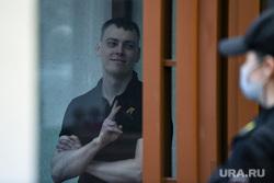 Суд над Понкратовым Александром. Екатеринбург, понкратов александр