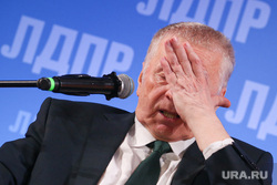 Владимир Жириновский, юбилей 75 лет. Москва, жириновский владимир