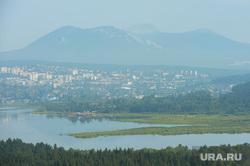 Пресс-тур по Синегорью Челябинск, златоуст, таганай, уральские горы