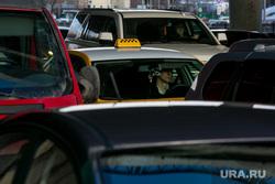 Пробки в городе. Москва, машины, такси, пробки, шашка, трафик, автомобили, автотранспорт
