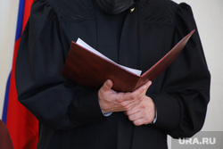 Судебное заседание по уголовному делу начальника Росеестра Молчанова Олега. Курган , приговор, судебное заседание, приговор суда, судья, суд, судебное дело