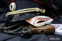Клипарт. Криминал. Курган, убийство, оружие, купюры, пм, полиция, ограбление, ауе, деньги, наличные, взятка, наручники, пачка денег, криминал, коррупция, пистолет калашникова, полицейская фуражка, россия мвд
