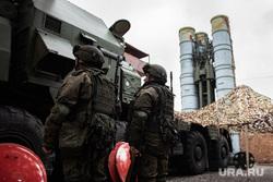201-я российская военная база. Таджикистан, Душанбе, солдаты, военнослужащие цво, военная база, зенитно-ракетный комплекс, 201военная база