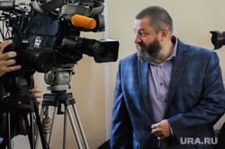 Приговор Николаю Сандакову в суде Советского района. Челябинск, маленкин евгений