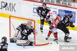 Хоккей. ХК Трактор - ХК Автомобилист. Челябинск, хк трактор, хк автомобилист, хоккей