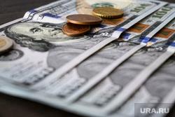 Валюта. Екатеринбург, наличка, курс валют, курс валюты, деньги, наличные, доллары, курс доллара, валюта, сто долларов, доллар
