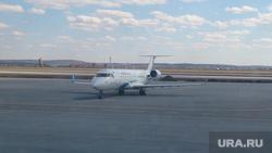 Флайдубай, полет бизнес-классом на самолете Боинг-737-800 в Дубай, ОАЭ. 4-7 мая 2014