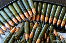 Оружие и патроны. Челябинск, патроны, оружие