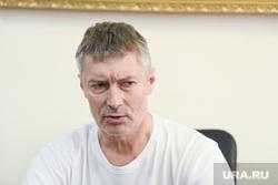 Пресс-конференция Евгения Ройзмана. Екатеринбург, ройзман евгений
