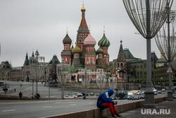 Разное. Москва, кремль, васильевский спуск, москва, собор василия блаженного, покровский собор
