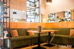 Ностальгические кафе. Тюмень, диван, кафе