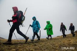 Туристический поход по хребту Нурали, Южный Урал, поход, туристы, активный отдых, трекинг, туризм