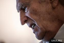 Владимир Жириновский во время празднования своего 75-летнего юбилея. Москва, жириновский владимир