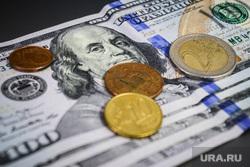 Валюта. Екатеринбург, евро, курс валют, курс валюты, доллары, сто долларов, франклин на купюре