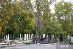 Рябковское кладбище. Курган, кладбище рябково