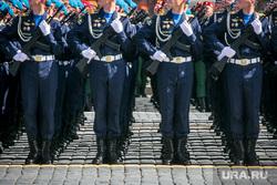 Генеральная репетиция парада на Красной площади. Москва, парад победы, красная площадь