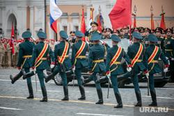 Парад на Красной площади. Москва, парад победы, почетный караул, красная площадь