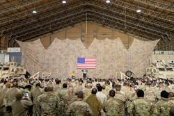 Клипарт The White House, военные, сша, флаг сша, трамп дональд, армия сша, американская армия