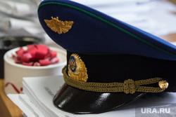 Клипарт. Магнитогорск, фуражка, прокурор, коробка конфет