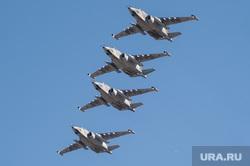 Самолеты в городе. Екатеринбург, авиация