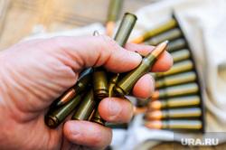Оружие и патроны. Челябинск, боеприпасы, убийство, патроны, оружие, бандитизм, терроризм, стрельба, бойня
