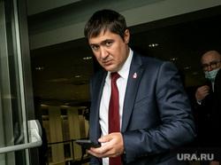 Послание президента. Москва, махонин дмитрий