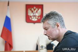 Евгений Ройзман в отделе полиции №7 Октябрьского района города Екатеринбурга, ройзман евгений