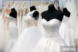Wedding Show Urals 2016. Екатеринбург, свадьба, свадебное платье