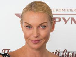 Анастасия Волочкова. Магнитогорск, волочкова анастасия